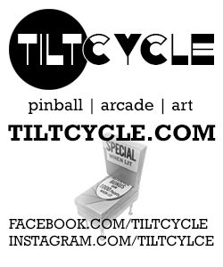 TiltCycle Ad