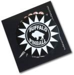 buffalopinballpin-front