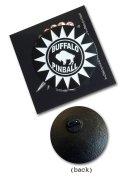 buffalopinballpin
