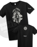 Buffalo+Play+Angry+T-shirt