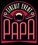 PAPA-CircuitEvent1