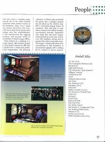 gameroommag3-4