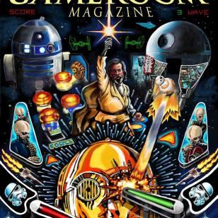 gameroommag3