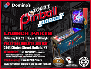 dominos-launch-flyer