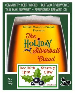 bwp-holiday-silverball-crawl