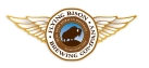 flying-bison-logo