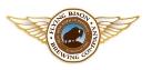 flying-bison-logo