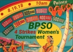 bpso18-women