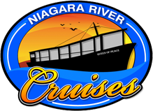 river-cruise-logo