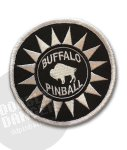 Buffalo+Pinball+patch