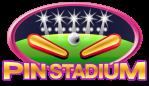 pinstadium_logo-new