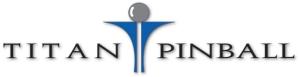 Titan-Logo-Small