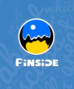 Pinside