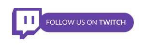 twitch-follow-button-png